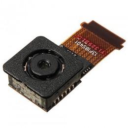FLAT CABLE HTC ONE/M7 CON FOTOCAMERA POSTERIORE (GRANDE)