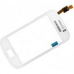 TOUCH DISPLAY SAMSUNG GT-S6500 GALAXI MINI 2 ORIGINAL WHITE