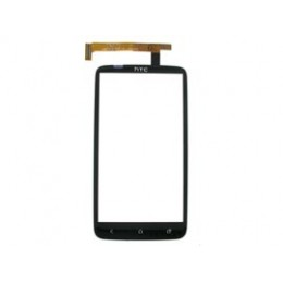 TOUCH DISPLAY HTC ONE X ORIGINAL BLACK