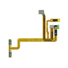 FLAT POWER APPLE IPOD TOUCH 5 (5a Generazione)